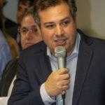 Samuel Dias (1)