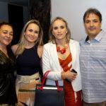 Sara Carneiro, Sara Catarina, Fernanda E Marcus Pacobahyba (1)