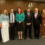 Seminário Reforma Política OAB (1)