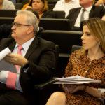 Seminário Reforma Política OAB (10)