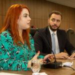 Seminário Reforma Política OAB (11)