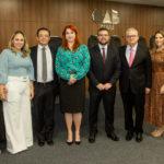 Seminário Reforma Política OAB (3)