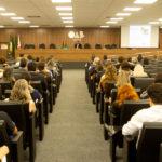 Seminário Reforma Política OAB (4)