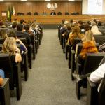 Seminário Reforma Política OAB (5)