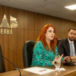 Seminário Reforma Política OAB (6)