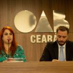 Seminário Reforma Política OAB (7)