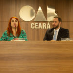 Seminário Reforma Política OAB (8)