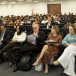 Seminário Reforma Política OAB (9)