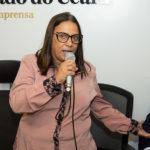 Toínha Rocha