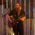 Viva Rock Latino no Hard Rock Café 4 150x150 - Hard Rock Cafe recebe primeira eliminatória do Viva Rock Latino