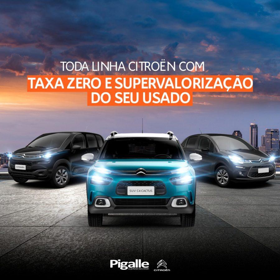 WhatsApp-Image-2019-09-18-at-18.05.19-e1568841658374 Citroën Pigalle terá ofertas especiais e até carro a preço de custo no sábado
