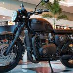WhatsApp Image 2019 09 26 at 22.56.27 150x150 - Triumph Fortaleza traz moto Bonneville T120 Ace, edição limitada a 1,4 mil unidades