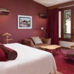 Presidential-suite_swimming-pool-1920x840-150x150 Casablanca apresenta: o requinte dos hotéis com o selo Virtuoso