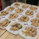 3º Festival De Gastronomia Do Aracati   Mercado Dos Pinhões 10