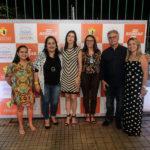 3º Festival De Gastronomia Do Aracati   Mercado Dos Pinhões (10)