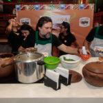 3º Festival De Gastronomia Do Aracati   Mercado Dos Pinhões 11