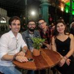 3º Festival De Gastronomia Do Aracati   Mercado Dos Pinhões 13