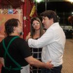 3º Festival De Gastronomia Do Aracati   Mercado Dos Pinhões 14