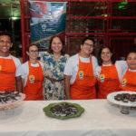 3º Festival De Gastronomia Do Aracati   Mercado Dos Pinhões 15