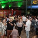 3º Festival De Gastronomia Do Aracati   Mercado Dos Pinhões 16