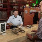 3º Festival De Gastronomia Do Aracati   Mercado Dos Pinhões 17