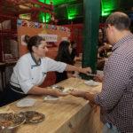 3º Festival De Gastronomia Do Aracati   Mercado Dos Pinhões 18