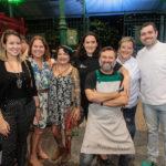 3º Festival De Gastronomia Do Aracati   Mercado Dos Pinhões 19
