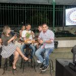 3º Festival De Gastronomia Do Aracati   Mercado Dos Pinhões 2
