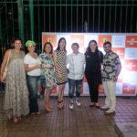 3º Festival De Gastronomia Do Aracati   Mercado Dos Pinhões (2)