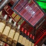 3º Festival De Gastronomia Do Aracati   Mercado Dos Pinhões 20