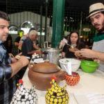 3º Festival De Gastronomia Do Aracati   Mercado Dos Pinhões 21