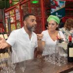 3º Festival De Gastronomia Do Aracati   Mercado Dos Pinhões 22