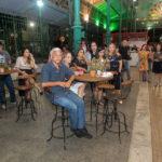 3º Festival De Gastronomia Do Aracati   Mercado Dos Pinhões 23