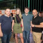 3º Festival De Gastronomia Do Aracati   Mercado Dos Pinhões 3