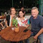 3º Festival De Gastronomia Do Aracati   Mercado Dos Pinhões (3)