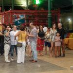 3º Festival De Gastronomia Do Aracati   Mercado Dos Pinhões 4