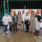 3º Festival De Gastronomia Do Aracati   Mercado Dos Pinhões (5)