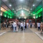 3º Festival De Gastronomia Do Aracati   Mercado Dos Pinhões 6