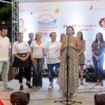 3º Festival De Gastronomia Do Aracati   Mercado Dos Pinhões (6)