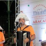 3º Festival De Gastronomia Do Aracati   Mercado Dos Pinhões 7