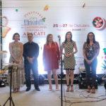 3º Festival De Gastronomia Do Aracati   Mercado Dos Pinhões (7)