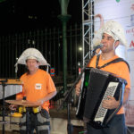 3º Festival De Gastronomia Do Aracati   Mercado Dos Pinhões 8