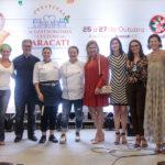 3º Festival De Gastronomia Do Aracati   Mercado Dos Pinhões (8)