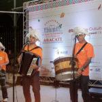 3º Festival De Gastronomia Do Aracati   Mercado Dos Pinhões 9