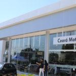 55 Anos Ceará Motor (10)