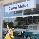 55 Anos Ceará Motor (14)