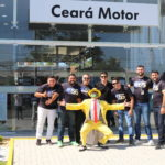 55 Anos Ceará Motor (15)