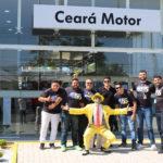 55 Anos Ceará Motor (16)