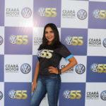 55 Anos Ceará Motor (25)