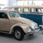 55 Anos Ceará Motor (5)
